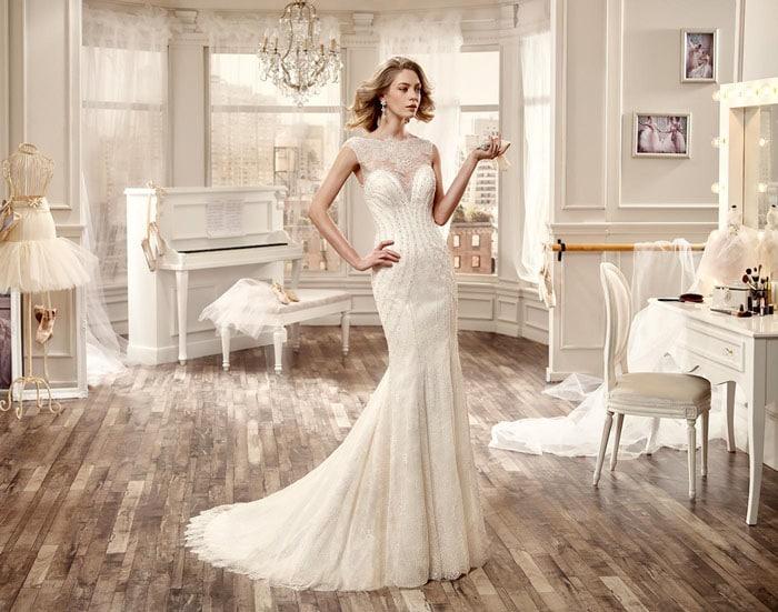 nicole-spose-NIAB16044-Nicole-moda-sposa-2016-678