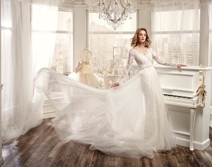 nicole-spose-NIAB16048-Nicole-moda-sposa-2016-254