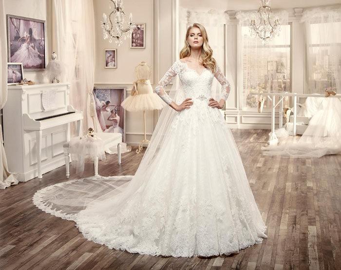 nicole-spose-NIAB16073-Nicole-moda-sposa-2016-102