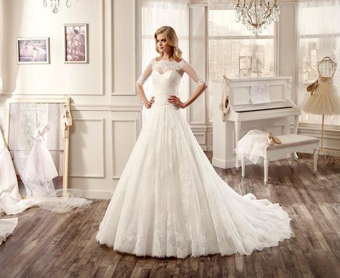 nicole-spose-NIAB16086-Nicole-moda-sposa-2016-30