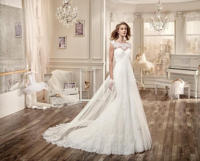 nicole-spose-NIAB16089-Nicole-moda-sposa-2016-242