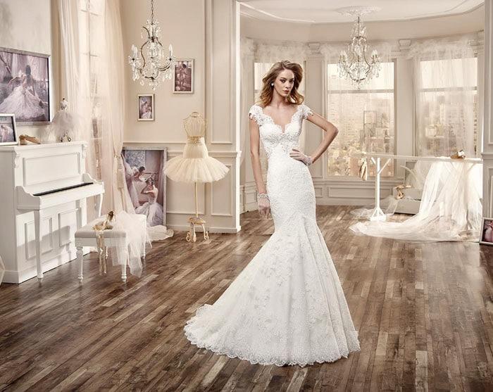 nicole-spose-NIAB16091-Nicole-moda-sposa-2016-139