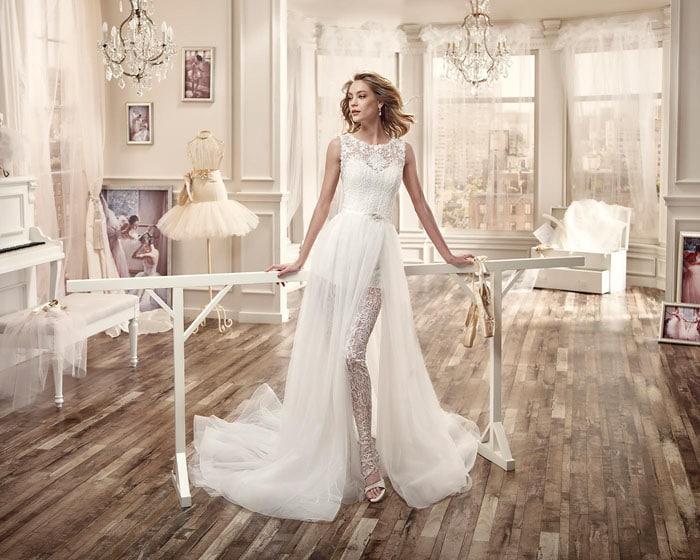 nicole-spose-NIAB16092-Nicole-moda-sposa-2016-113