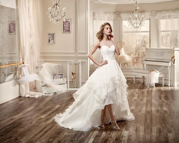 nicole-spose-NIAB16102-Nicole-moda-sposa-2016-799