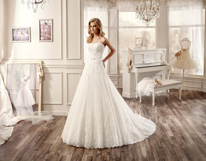 nicole-spose-NIAB16104-Nicole-moda-sposa-2016-139