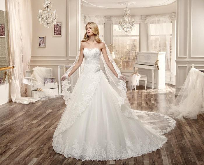 nicole-spose-NIAB16105-Nicole-moda-sposa-2016-462