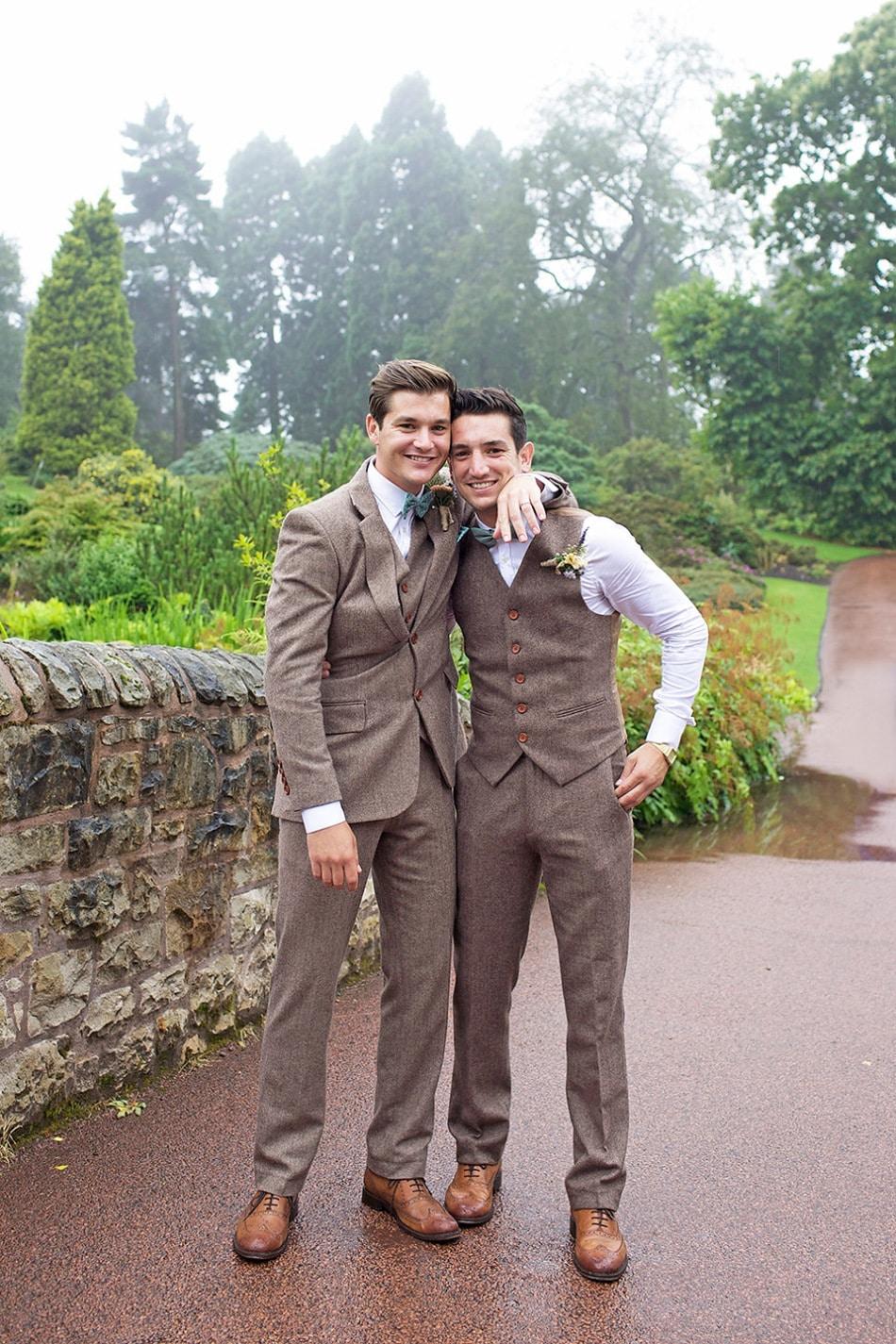 wpid324683-benjamin-roberts-dress-royal-botanic-gardens-edinburgh-39