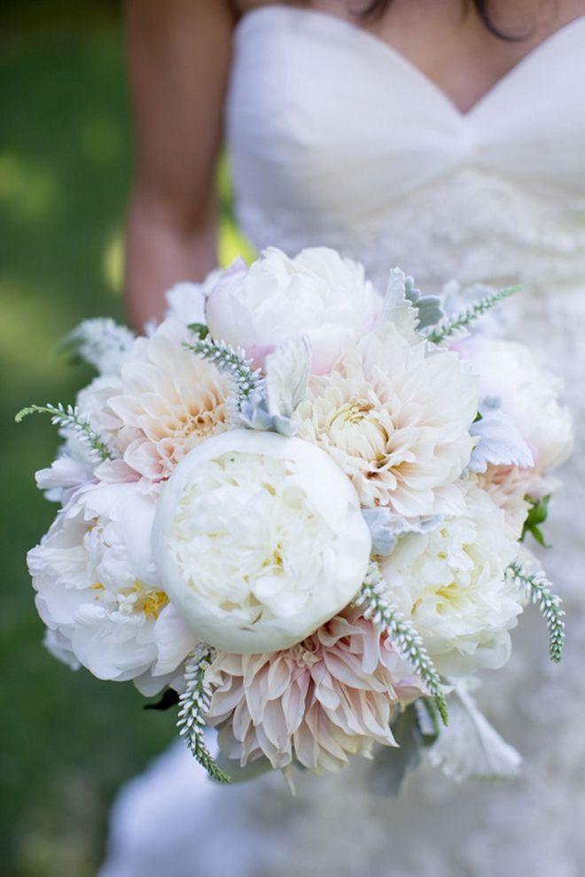 pastelkleuren voor je bruiloft
