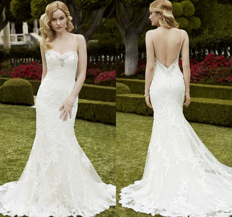 blue by enzoani collectie 2016
