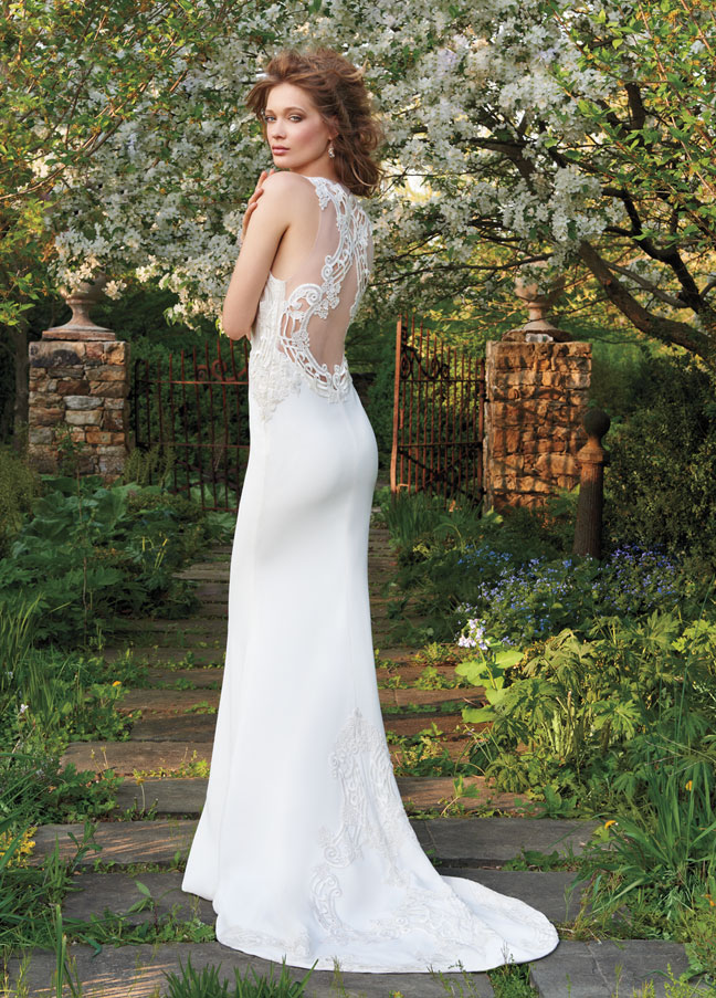 tara-keely-bridal-sheath-v-neckline-venise-lace-detail-illusion-back-chapel-train-lace-accents-2550_x1