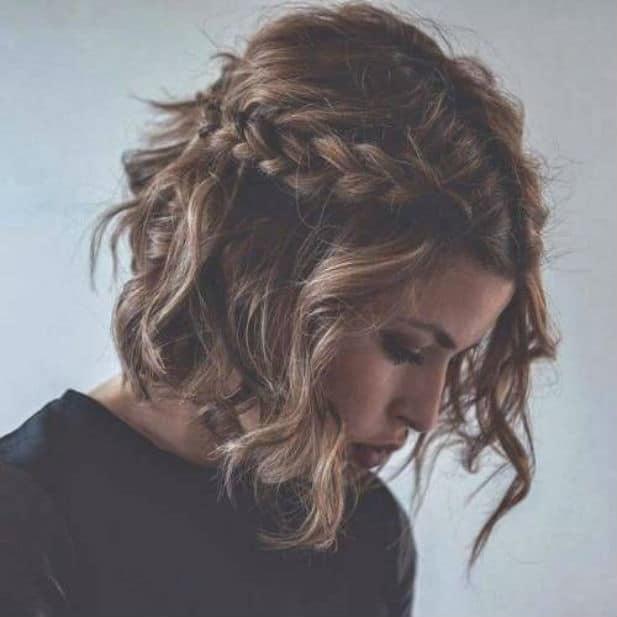 5_braids