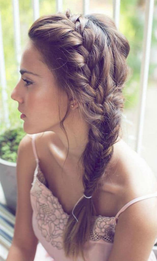 6_braids