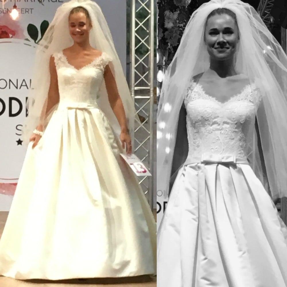 bruidshoek-2