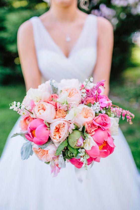bruidsboeket 112