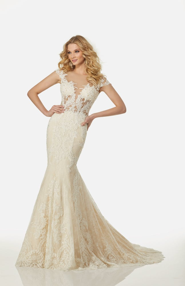 Randy Fenoli collectie