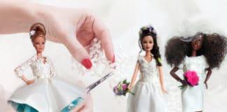 bruidspop