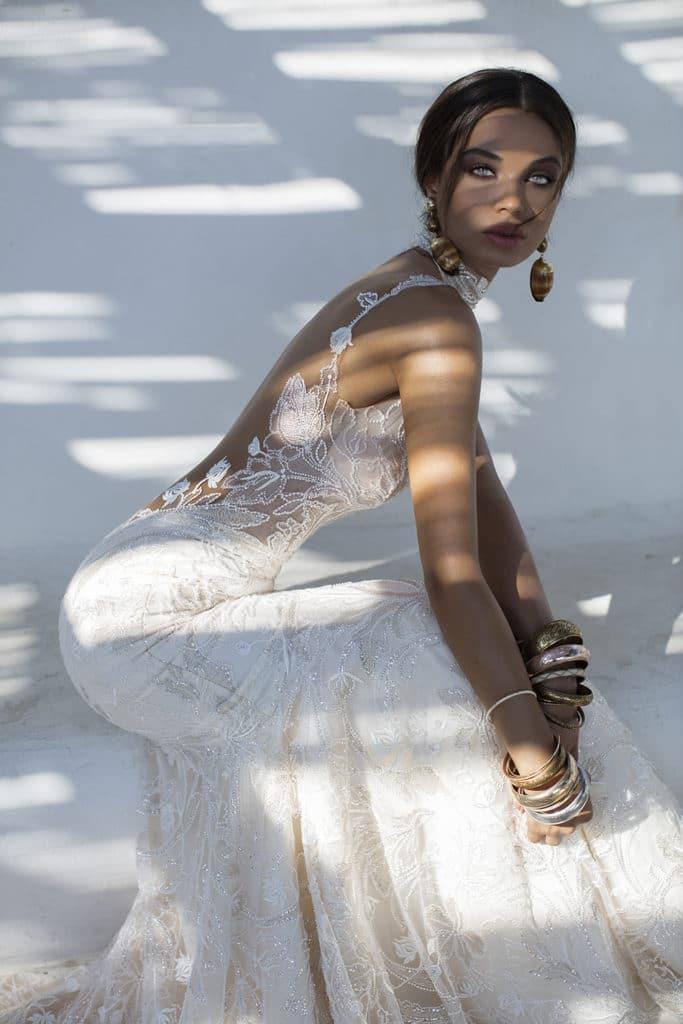 mooiste trouwjurken van Pinterest 4